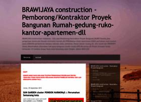 cvbrawijaya.blogspot.com
