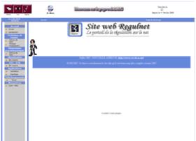 cvc-hvac.net