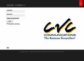 cvc.adobeconnect.com