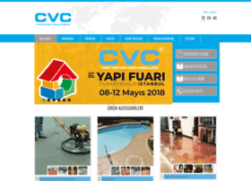 cvc.com.tr