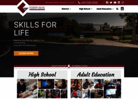 cvccworks.edu