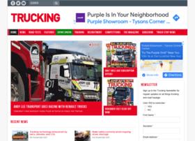 cvcmag.co.uk