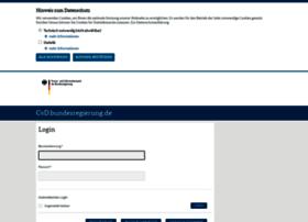cvd.bundesregierung.de
