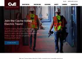 cve.com