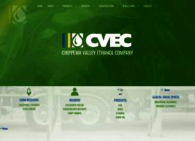 cvec.com
