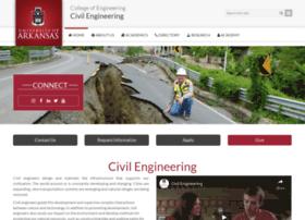 cveg.uark.edu