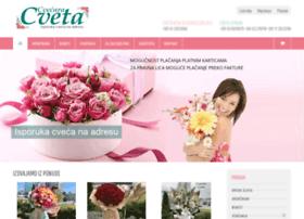 cveta.co.rs