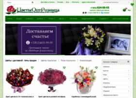 cvetyopt.ru