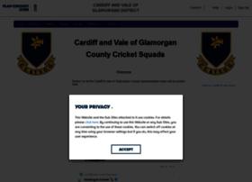 cvgdistrict.play-cricket.com