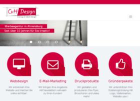 cvh-designstudio.de
