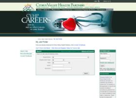cvhp.jobscience.com