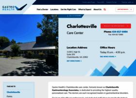 cvillegi.com