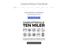cvilletenmiler.com