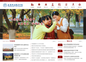 cvit.com.cn