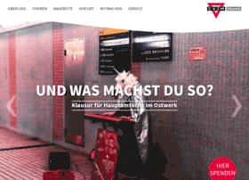 cvjm-ostwerk.de