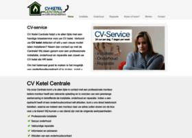 cvketel-centrale.nl