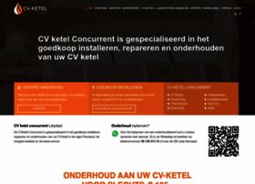 cvketel-concurrent.nl