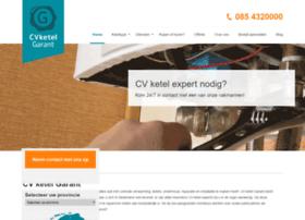 cvketel-garant.nl
