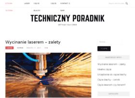cvkonsultanci.pl