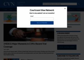 cvn.com