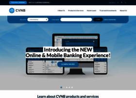 cvnb.com