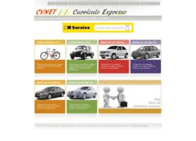 cvnet.com.br