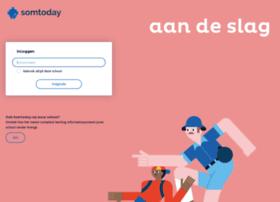 cvog-elo.somtoday.nl