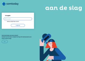 cvog.somtoday.nl