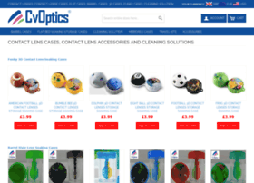 cvoptics.co.uk