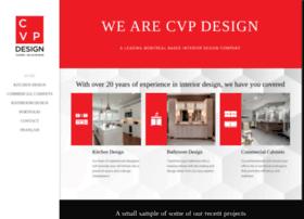 cvpdesign.ca