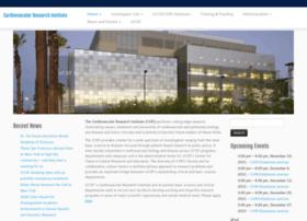 cvri.ucsf.edu