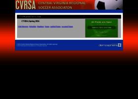 cvrsa.demosphere.com