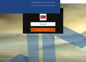 cvs.job-app.org