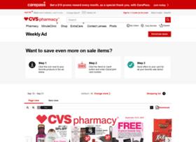 cvs.shoplocal.com