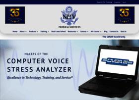 cvsa1.com
