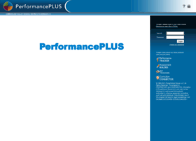 cvschools-pa.perfplusk12.com