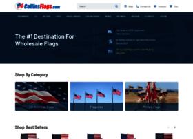 cvsflags.com