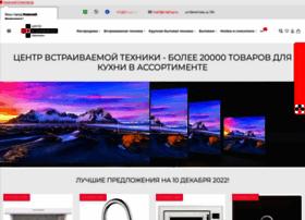 cvtplus.ru