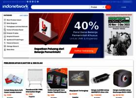 cvttg.indonetwork.co.id