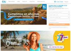 cvu.com.co
