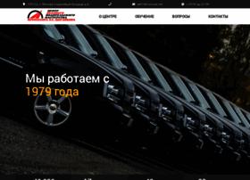 cvvm.ru