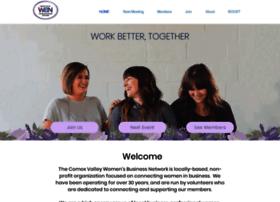 cvwbn.org