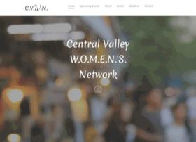 cvwn.org