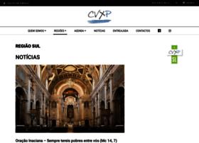 cvxs.org