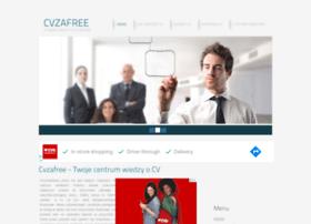 cvzafree.pl