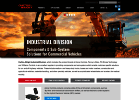 cw-industrialgroup.com