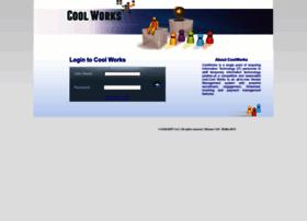 cw.coolsoft-tech.com