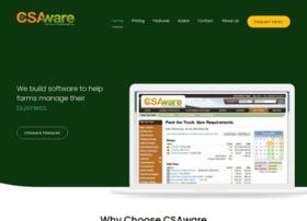cw.csaware.com