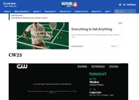 cw23.com