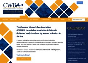 cw3sba.wildapricot.org